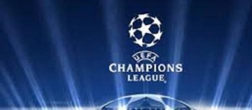 Champions League, terzo turno preliminare