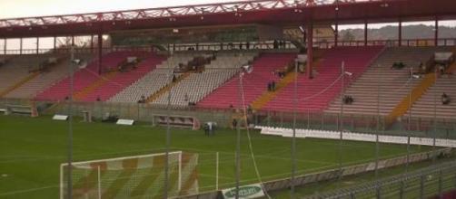 Coppa Italia 2015-2016: primo turno preliminare