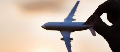 Dados da OMT apontaram crescimento em viagens