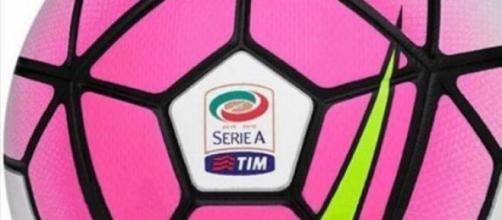 Ecco il calendario della Serie A 2015-16