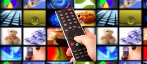 Guida Programmi Tv dal 27 luglio al 2 agosto