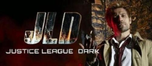 Guillermo del Toro abandona 'Justice Legue Dark'