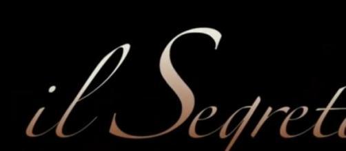 Il Segreto, la soap spagnola che spopola in Italia