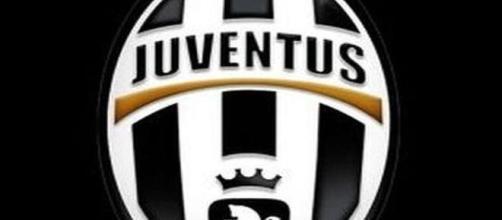 La Juve è pronta per la nuova stagione.