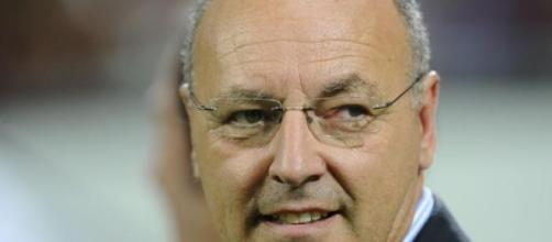 La Juventus alla caccia del trequartista
