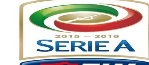 LIVE: Sorteggio calendario Serie A Tim 2015/16.