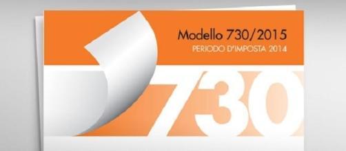 Modello 730, correzione errori e nuove scadenze
