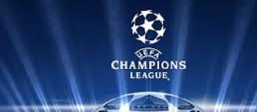 Preliminari Champions: i pronostici