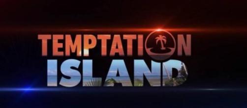 Programi tv 28 e 29 luglio 2015