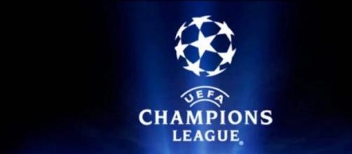 Pronostici Champions League Andata Terzo Turno
