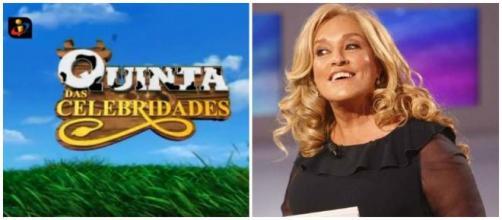 Teresa Guilherme apresentará mais um reality show