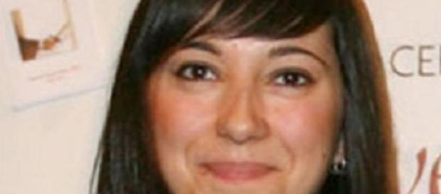 Rossella Urru presto sposa di un altro ex rapito