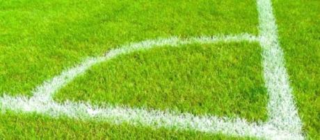 Serie B 2015-16: chi spera nel ripescaggio?
