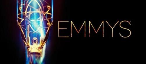 Annunciate le nominations agli Emmys 2015