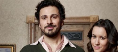 Anticipazioni trame agosto telenovela Il Segreto.