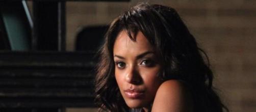 Come reagiranno i fan all'addio di Bonnie?