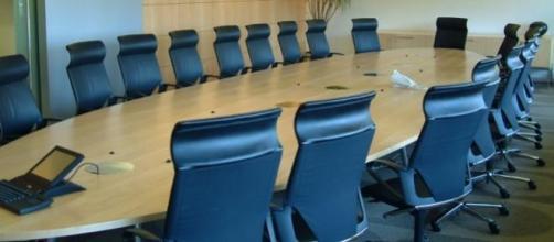 Comité contra el Terrorismo, Madrid