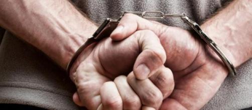 Detido ex-funcionário do Banif de Estarreja