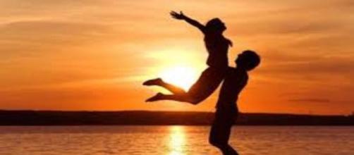 El verano y las historias de amor.