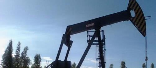 Existirá mesmo petróleo em Portugal?