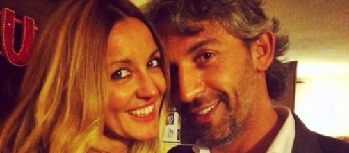 Gossip news Isabella e Mauro