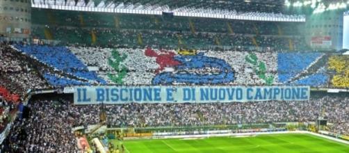 Inter: sarà l'anno della riscossa ?