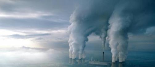La Spagna dovrà ridurre le emissioni di CO2