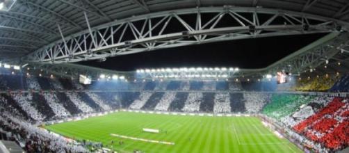 Lo Stadium sarà la casa di Bonucci fino al 2020