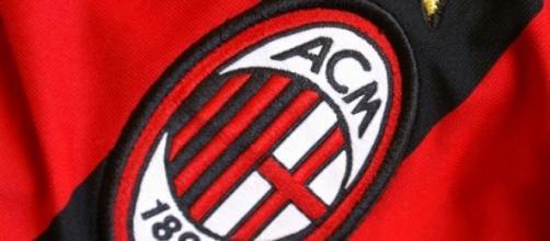 Milan, ottimi segnali dalla squadra di Mihajlovic