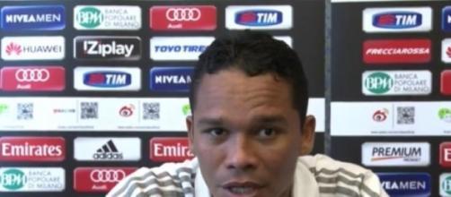 Milan-Real Madrid diretta tv e streaming 29/07