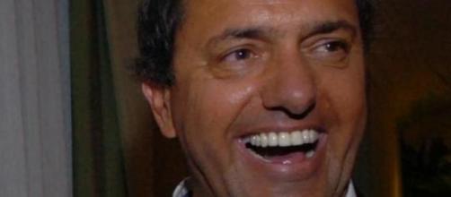 Planes de Scioli si gana las elecciones