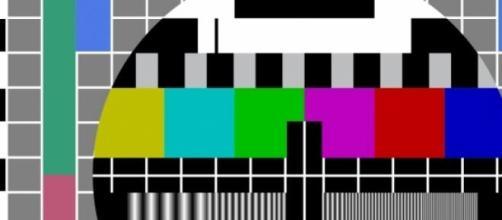Programmi tv di venerdì 31 luglio 2015