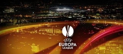 Pronostici Calcio Europa League