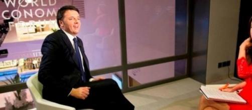 Riforma pensioni, ultime notizie da Renzi