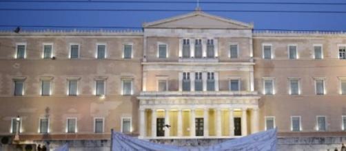 Un plan européen décrié par Athènes
