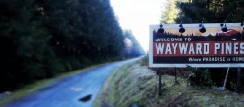 Wayward Pines, ci sarà un seguito?