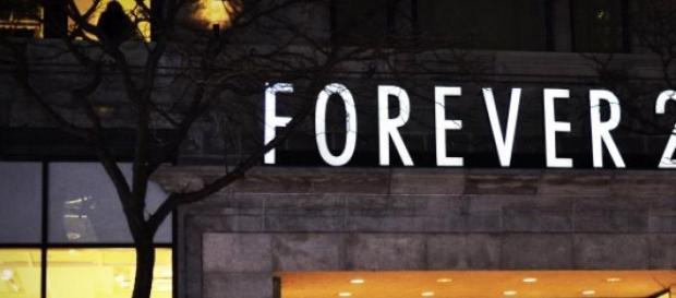 Forever 21 oferece vagas para SP e BH