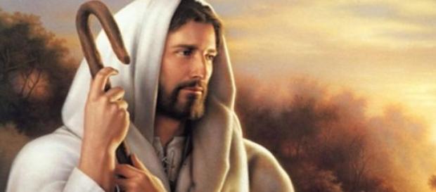 Globo veta novela sobre Jesus Cristo