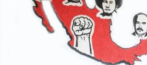 La CNTE en su momento más duro de crisis