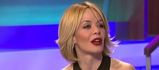 María Adañez no aparecerá en la próxima temporada