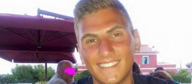 Omicidio Marco Vannini, caso ancora aperto