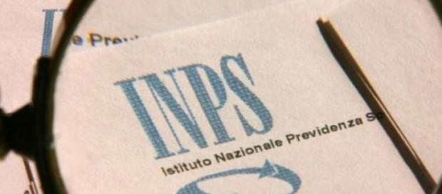 Riforma pensioni: nuova proposta di Scelta civica