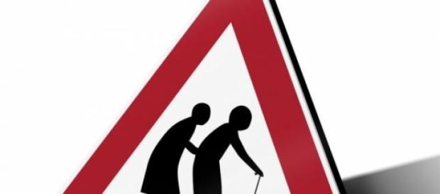 Riforma pensioni precoci, novità: nessun rinvio