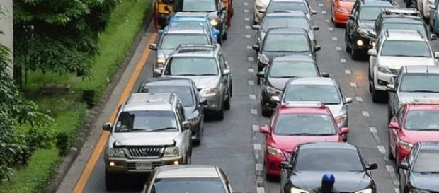 Vacanze 2015, traffico: previsioni e situazione