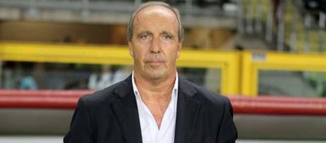 Calciomercato Torino: nome nuovo per l'attacco