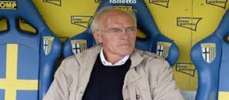 Il Nuovo Inizio del Parma Calcio