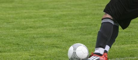 La formazione tipo del Napoli 2015-2016