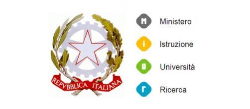Assunzioni scuola 2015-2016 regione per regione.