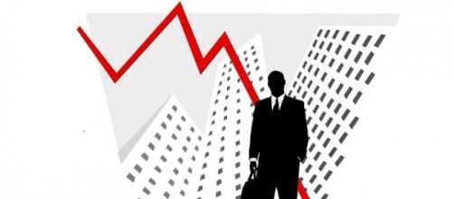 crisi economica aziendale e procedure concorsuali