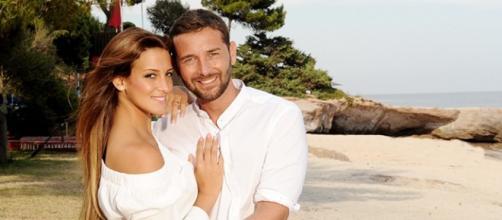 Emanuele e Alessandra stanno insieme